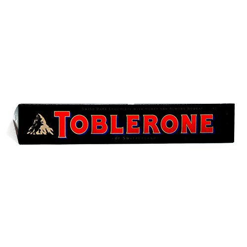 toblerone-dark-chocolate-bar-352-oz-each-1-item-per-order