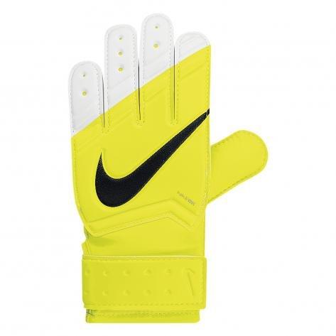 Nike JR Grip GK Gloves 8