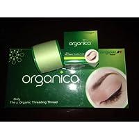 Organica Threading Thread C900