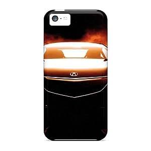 New Arrival Premium Iphone 5c Cases