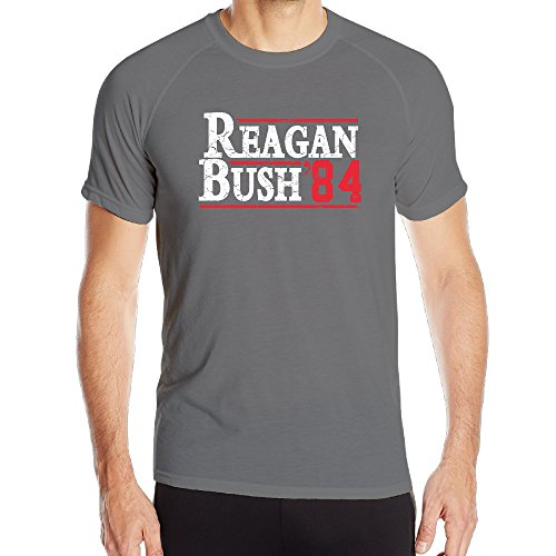 mens-reagan-bush-84-conservative-republican-gop-bodysuit-hyperdri-t-shirt