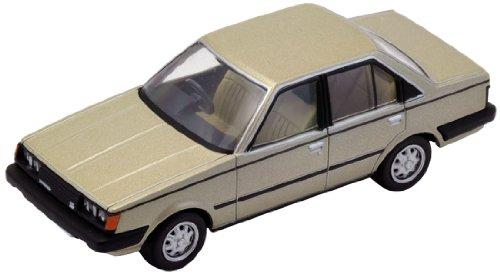 Tomica Limited Vintage TLV-N68b Carina Roadrunner II (Beige)