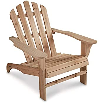 Amazon Com Best Selling Big Mans Solid Wood Recliner