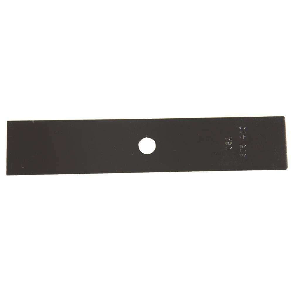 Stens Edger Blade 375-410 for Black & Decker 82-024