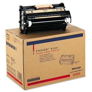 (XER016201200 - Xerox 016201200 Imaging Unit)