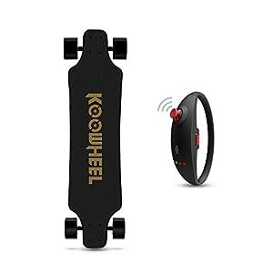 KOOWHEEL KOOBOARD Eletronisches Skateboard