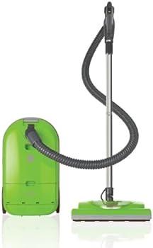 Kenmore 29229 Vacuum Cleaner