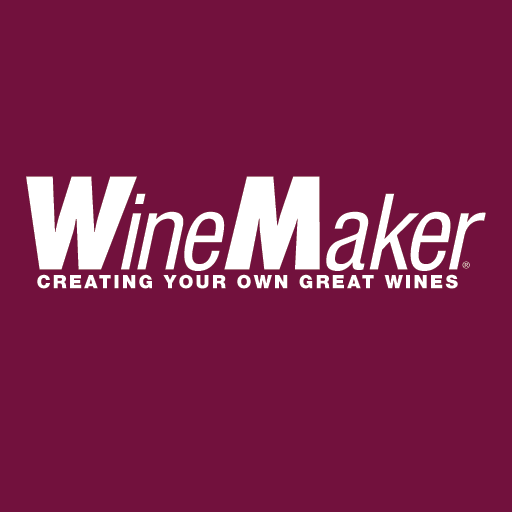 Winery Winemakers - 6