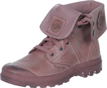 PALLADIUM Pallabrouse Rose L2 Baggy Old FgwrxFdq