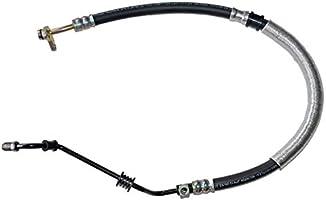 WFLNHB Pressure Line Hose Assembly Power Steering for 2006-2011 Honda Ridgeline 53713SJCA02