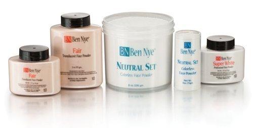 ben-nye-neutral-set-setting-powder