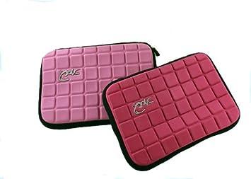 Funda tablet ebook 7 8 pulgadas goma eva maxima proteccion ...