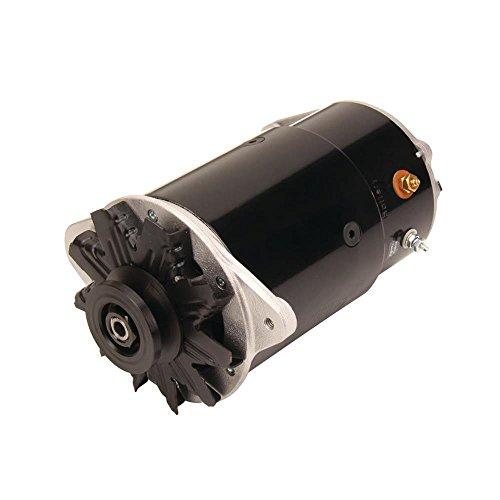 - Powermaster 820512 Alternator