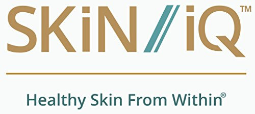 Pathway Genomics SKiN iQ™ | At-Home Genetic and DNA Test Kit for Your Skin | Enable Proactive Skin Care | Includes Personal Genetic Skin Profile | Analyze 7 Categories of Skin Health by iQ Products (Image #5)