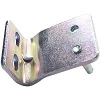 Haier AC-4550-196 Motor - Fan