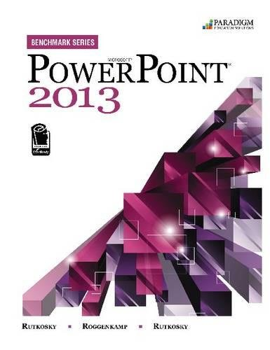 Title: POWERPOINT 2013-W/CD