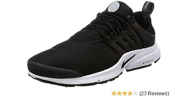 81a26d3542 Amazon.com  Nike Men s Air Presto Essential  Nike  Shoes