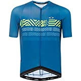 Oakley Endurance Men's MTB Cycling Jersey