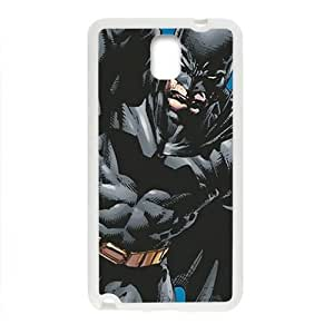 Magical Batman Cell Phone Case for Samsung Galaxy Note3