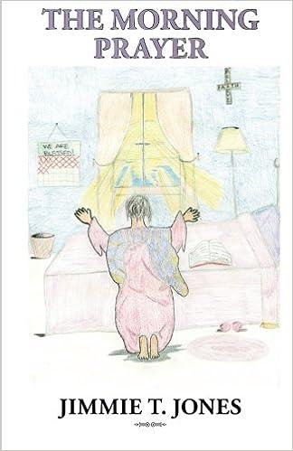 The Morning Prayer