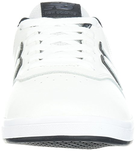 Wit sneakers Balance marine Am424 New 8qA178