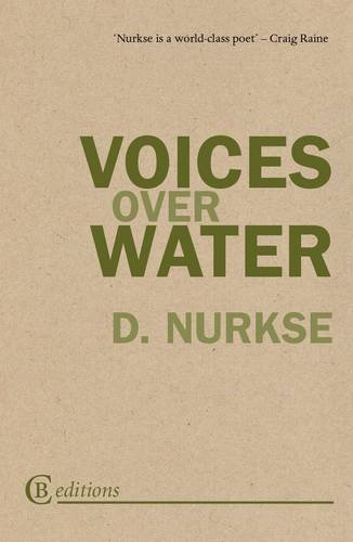Voices Over Water pdf epub