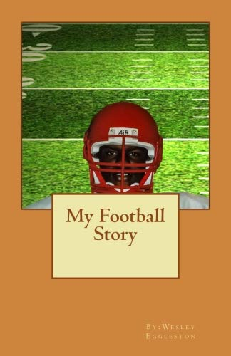 My Football Story