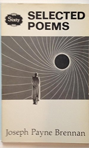 book cover of Sixty Selected Poems