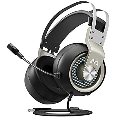 mpow-eg3-gaming-headset-71-surround
