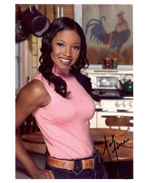 tamala jones and porsha stewarttamala jones comes love, tamala jones fan site, tamala jones maxim, tamala jones instagram, tamala jones interview, tamala jones, tamala jones twitter, tamala jones castle, tamala jones confessions of a call girl, tamala jones net worth, tamala jones husband, tamala jones measurements, tamala jones movies, tamala jones age, tamala jones imdb, tamala jones and porsha stewart