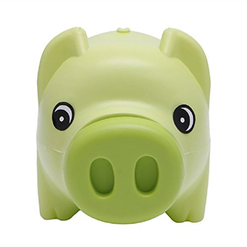 scastoe-plastic-piggy-bank-coin-money-cash-collectible-saving-box-pig-toy-kids-gift-hot-green
