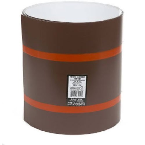 amerimax-home-products-69414-14x10-trim-coil-white-brown