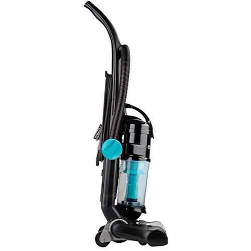Eureka AS ONE Bagless Vacuum, Blue