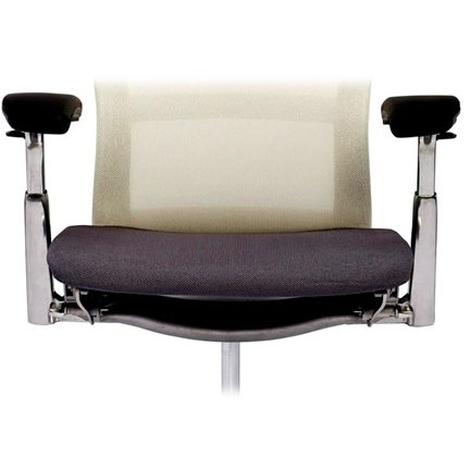 Used, Life Seat Topper for sale  Delivered anywhere in USA