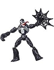 Marvel Action Figuur Venom. n/a