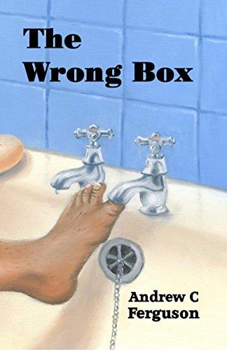 the-wrong-box