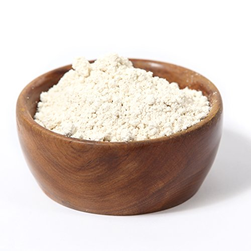 Oatmeal Colloidal Powder - 100g