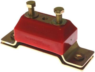 Energy Suspension 3.1129R Transmission Mount