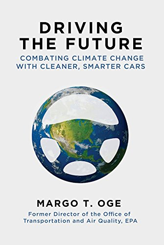 driving-the-future-combating-climate-change-with-cleaner-smarter-cars