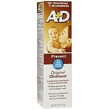 A+D Original Ointment 4oz