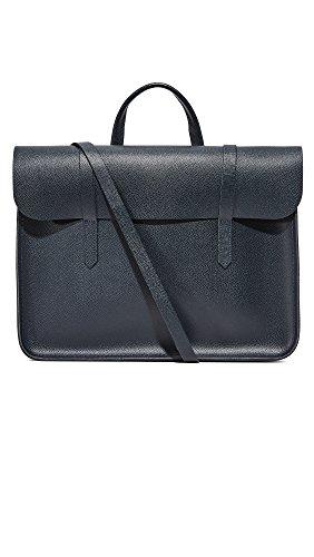Cambridge Briefcase Satchel Bags - 4