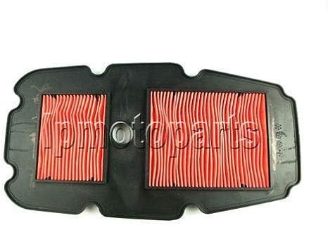 Big Bike Parts 5-402 Can Am Spyder Air Filter