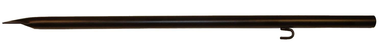 Imex la Volpe 70710-Ventilatore in metallo con tubo, diametro: 20 x 600 mm IMEX EL ZORRO