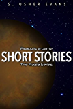 The Razia Short Story Collection