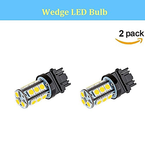 Low Voltage Deck Light Bulbs in US - 6