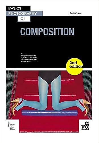 DAVID PRAKEL COMPOSITION EBOOK DOWNLOAD