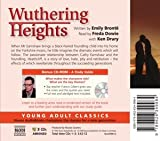 YAC: Wuthering Heights (Young Adult Classics)