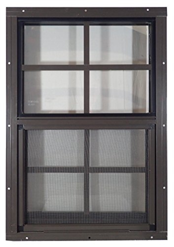 Shed Windows 14 21 Playhouse product image