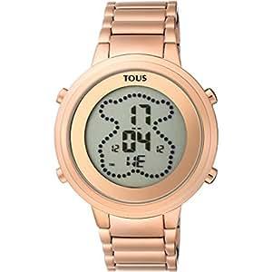 Relojes · Mujer · Relojes de pulsera