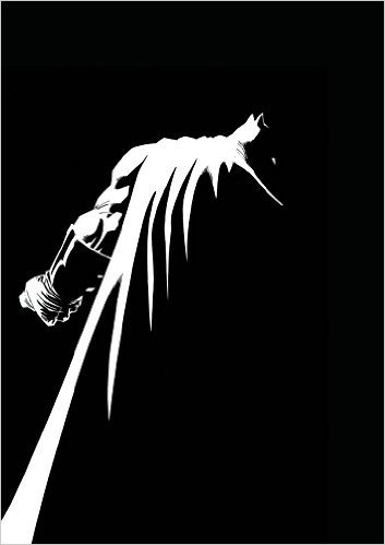 Dark Knight III Master Race #1 (of 8) Comic Book (Dark Knight Collection)